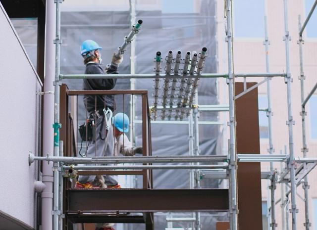 建設業許可 最初は何をしたらいいのか